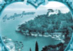 Portofino forever Logo Line Cover.png
