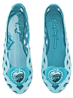 Portofino forever shoes mockup