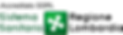 logo_regioneSSN.png