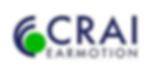 Logo-Crai.png