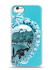 Portofino forever Iphone-Case mockup.png