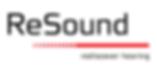 Logo-resound.png