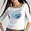 Thumbnail: T-shirt 4ever Third