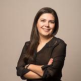 Nancy Romero 01 (1).JPG