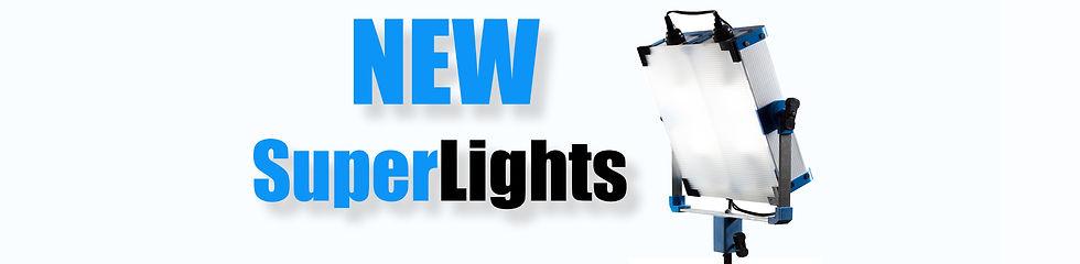New superlights banner.jpg