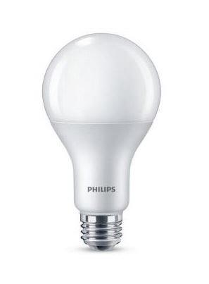High output LED Globe for SuperLight (Pack of 4)