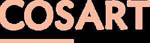 Cosart_Logo_web1.png