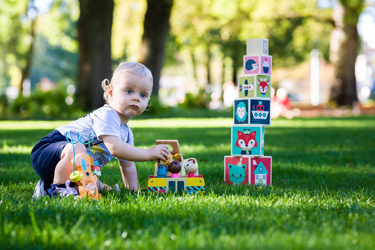shooting-famille-parc-victor-thuillat-00