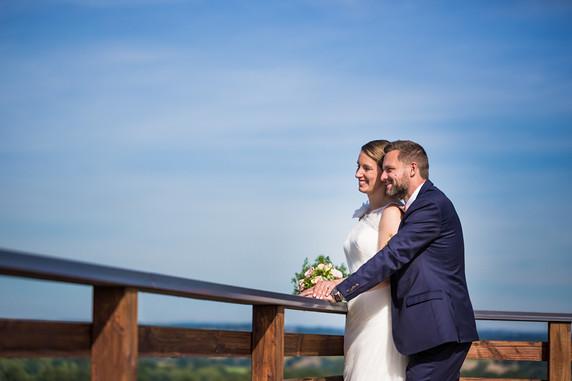 Photographe-mariage-limoges-france-118.j
