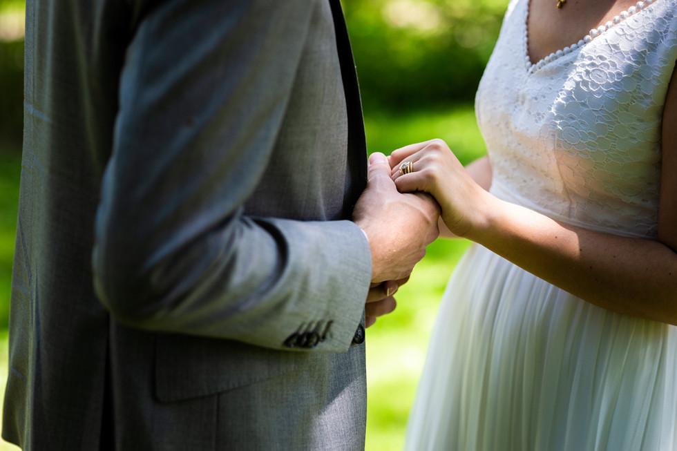 Photographe-mariage-poitiers-france-4.jp