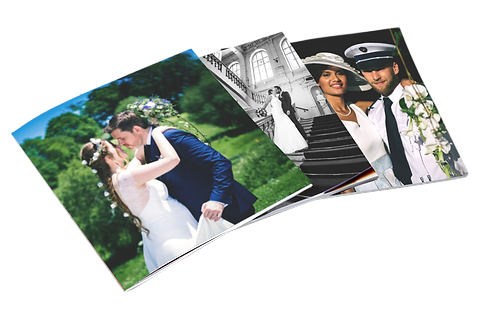 livret,photographe,mariage