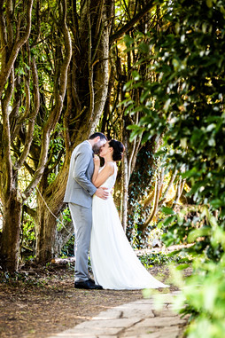 Photographe-mariage-poitiers-france-22.j