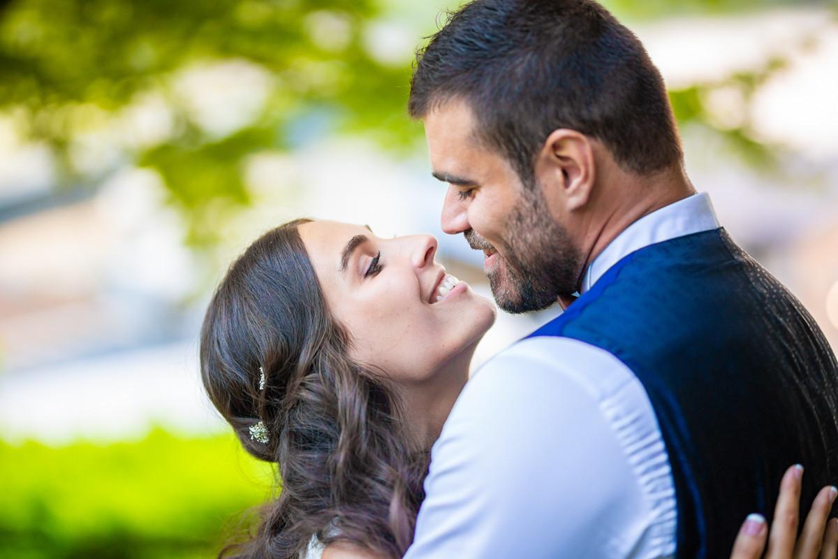 Photographe-mariage-limoges-france-116.j