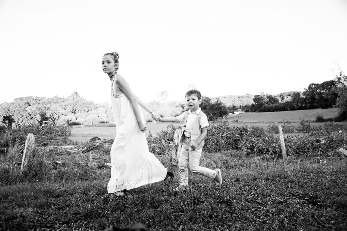 Photographe-mariage-limoges-france-00097