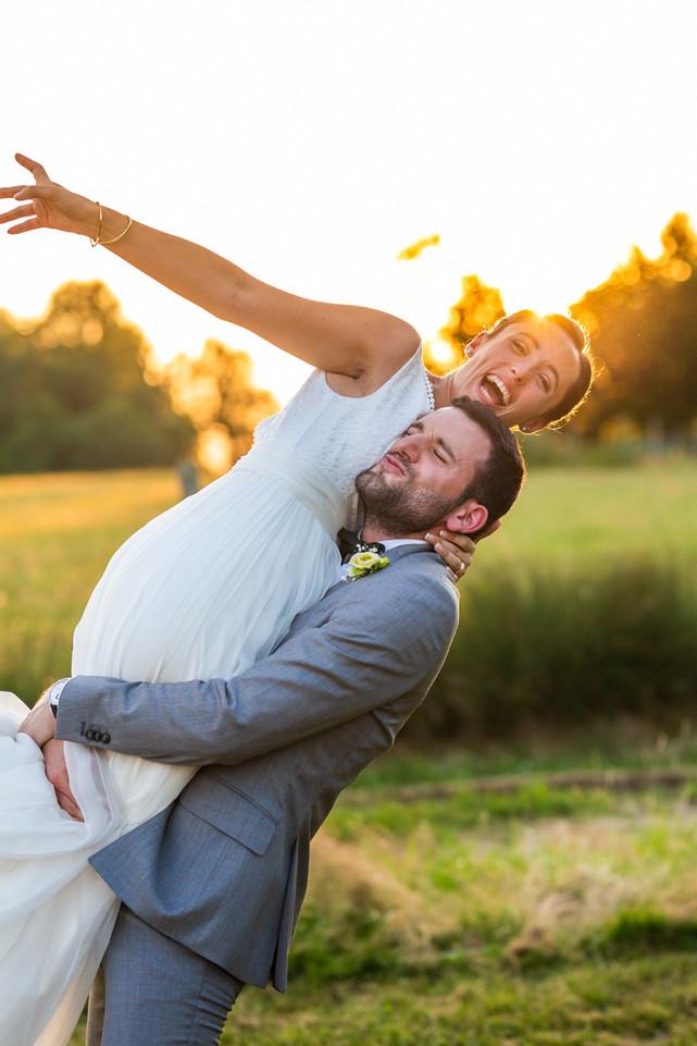 Photographe-mariage-poitiers-france-27.j