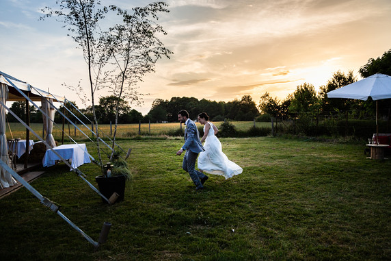 Photographe-mariage-poitiers-france-30.j