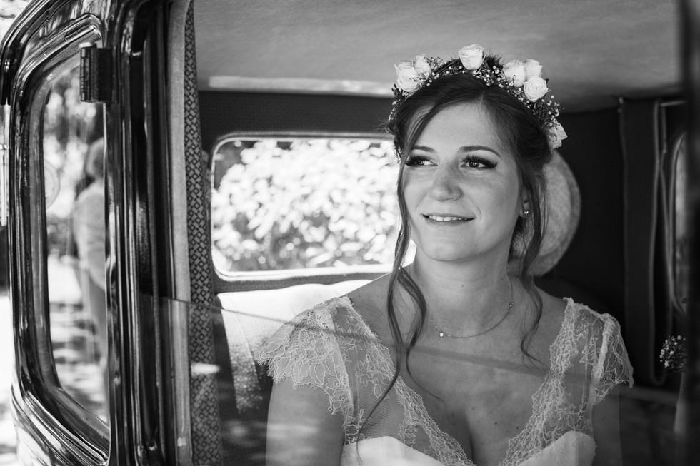 Photographe-mariage-limoges-Le-Poudrier-