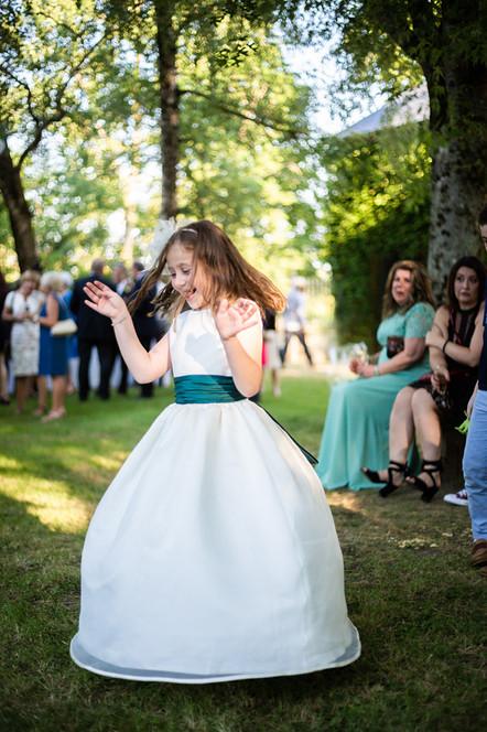 Photographe-mariage-poitiers-france-20.j