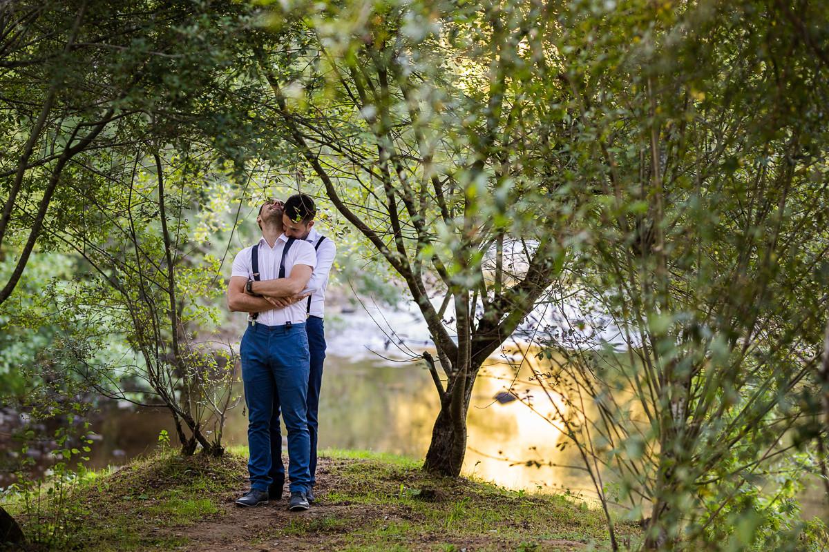 engagement-shooting-mariage-00016.jpg