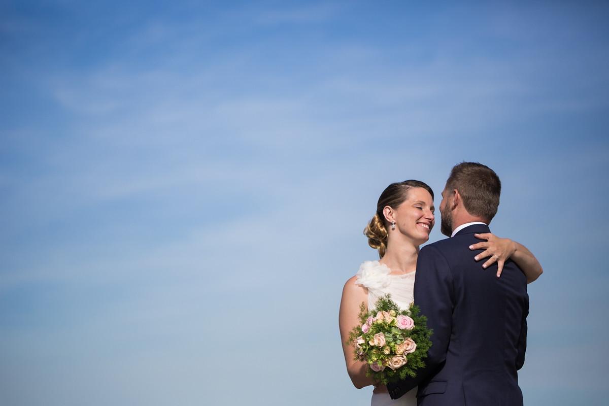 Photographe-mariage-limoges-france-119.j