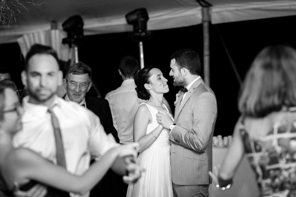 Photographe-mariage-poitiers-france-37.j