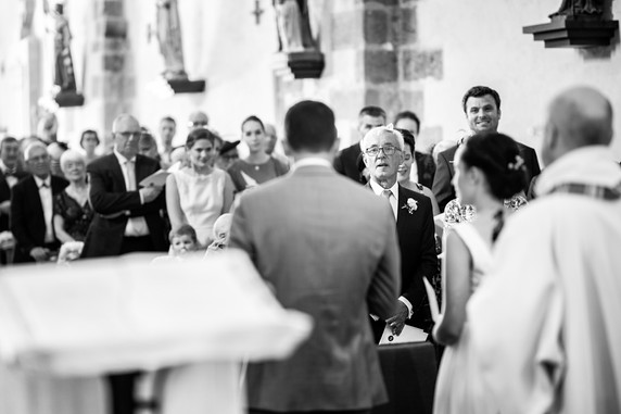 Photographe-mariage-poitiers-france-11.j