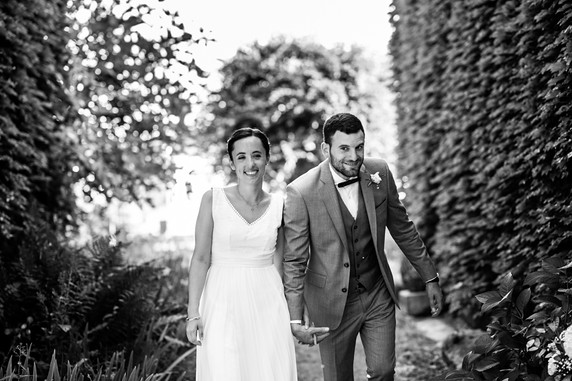 Photographe-mariage-poitiers-france-23.j