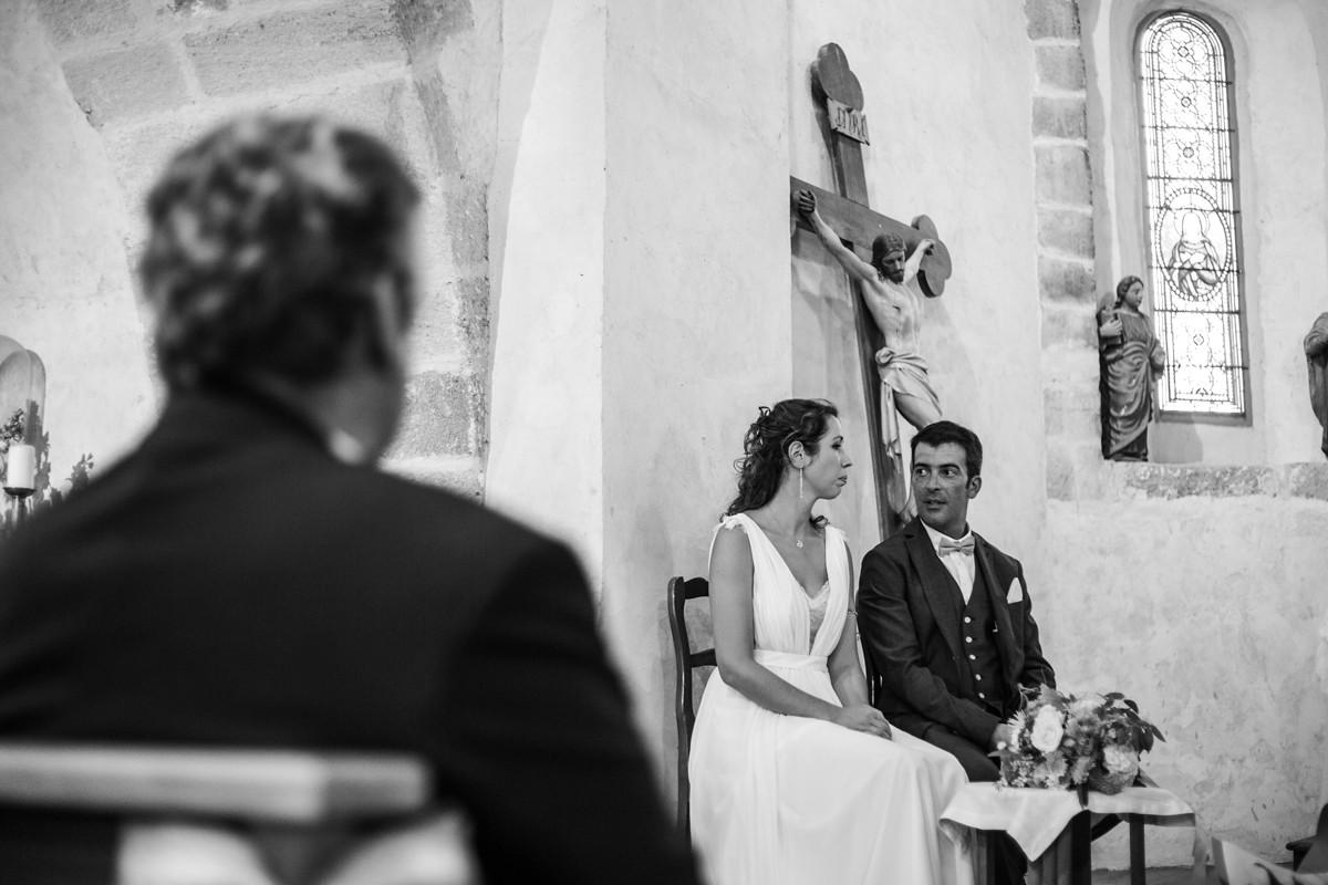 Photographe-mariage-limoges-france-00048