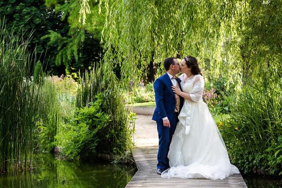 montrol-senard-mariage-elopement-engagem