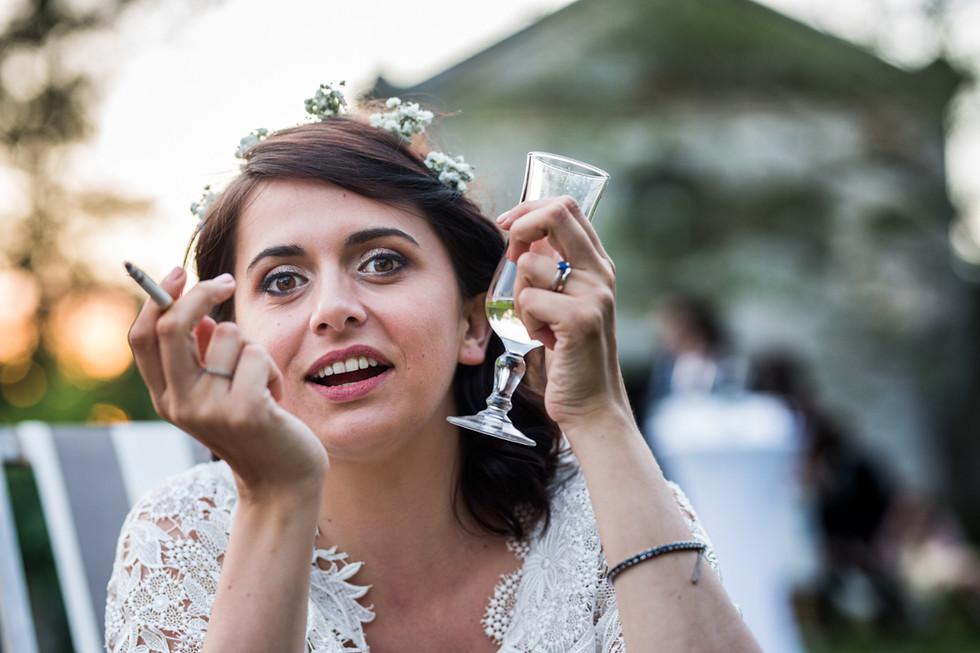 Photographe-mariage-limoges-france-49.jp