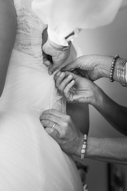 Photographe-mariage-limoges-france-35.jp