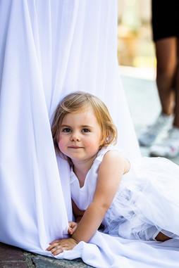 Photographe-mariage-limoges-france-00025