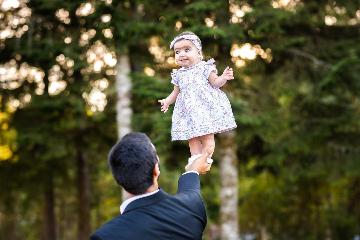Photographe-mariage-limoges-france-00104