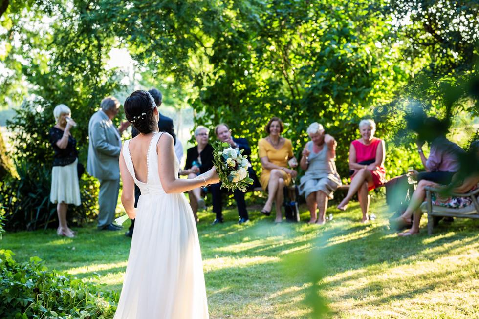 Photographe-mariage-poitiers-france-26.j