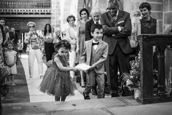 Photographe-mariage-limoges-france-56.jp