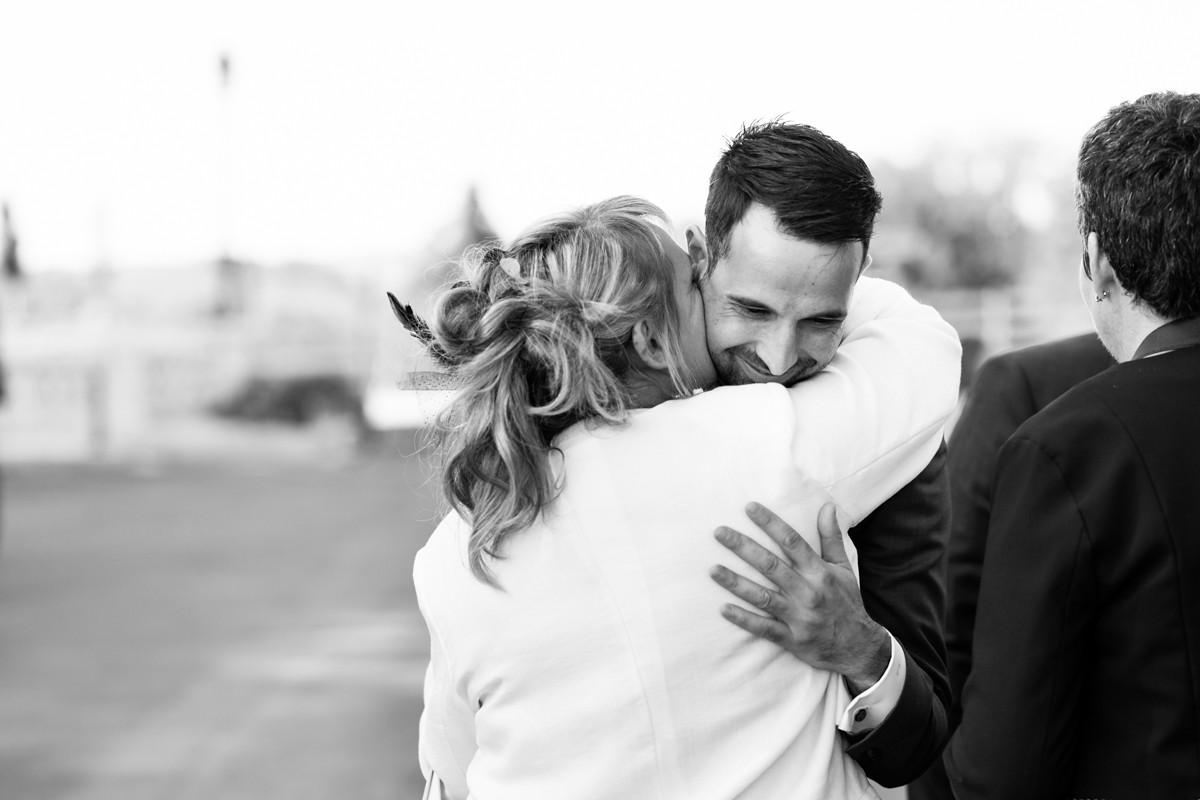 Photographe-mariage-limoges-france-00056