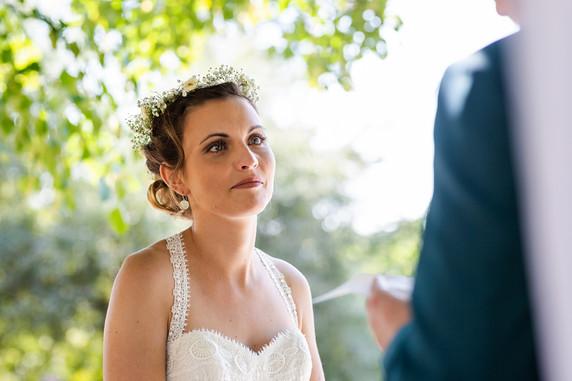 Photographe-mariage-limoges-france-00059