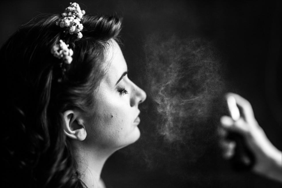 Photographe-mariage-limoges-france-9.jpg