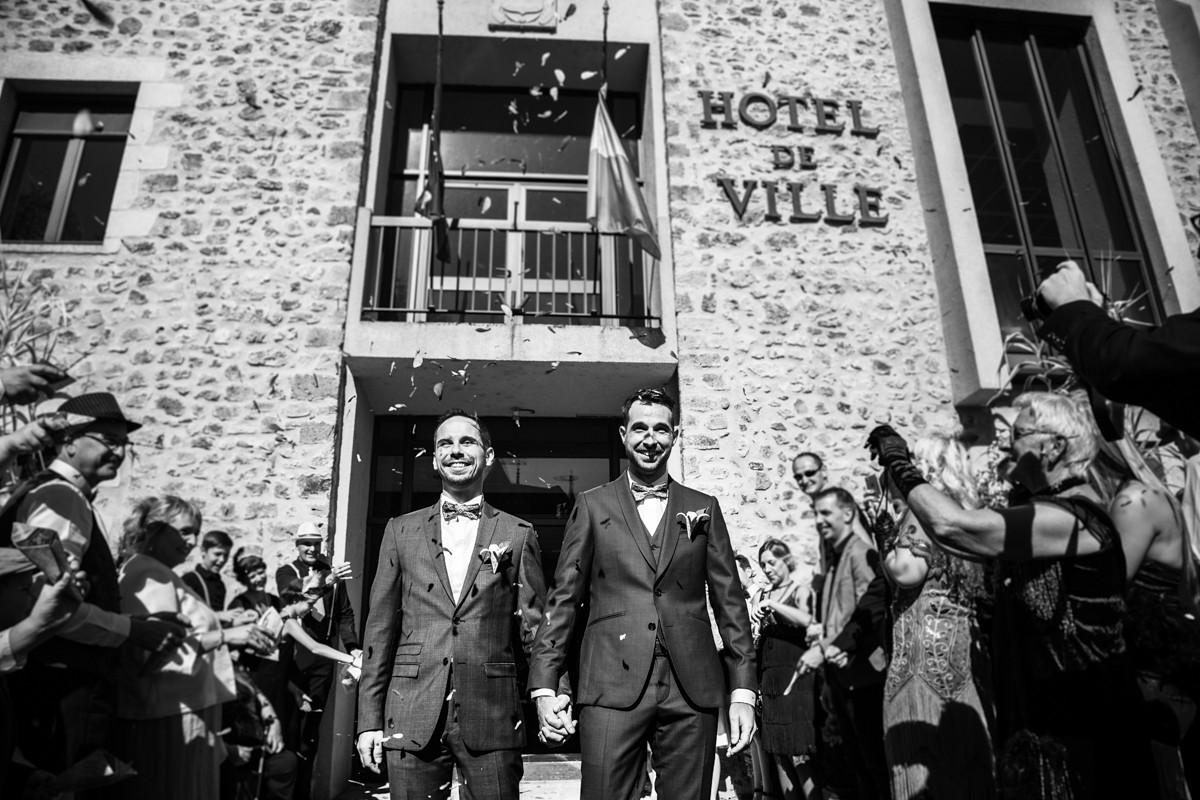 Photographe-mariage-limoges-france-00035