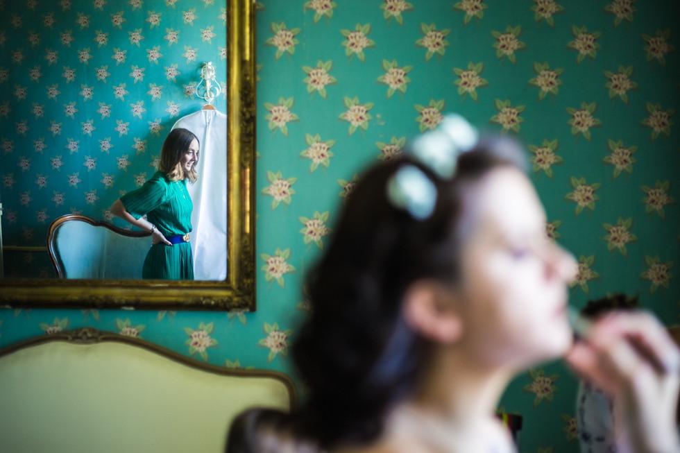 Photographe-mariage-limoges-france-8.jpg