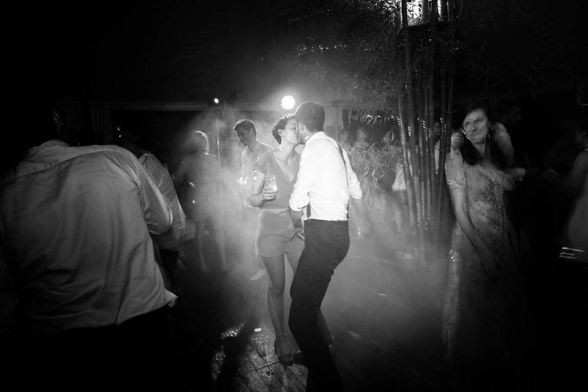 Photographe-mariage-poitiers-france-33.j