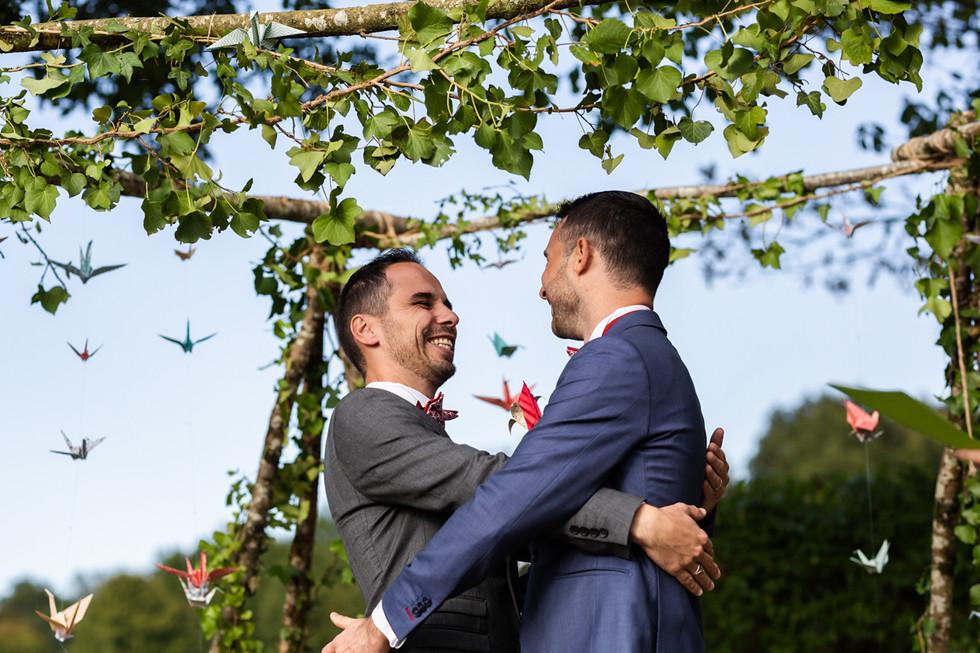 Photographe-mariage-limoges-france-00116