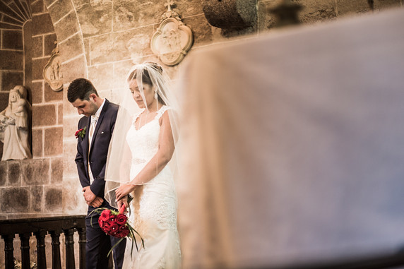 Photographe-mariage-limoges-france-43.jp
