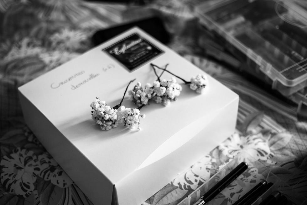 Photographe-mariage-limoges-france-6.jpg