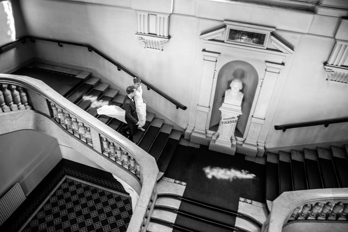 Photographe-mariage-limoges-france-00019