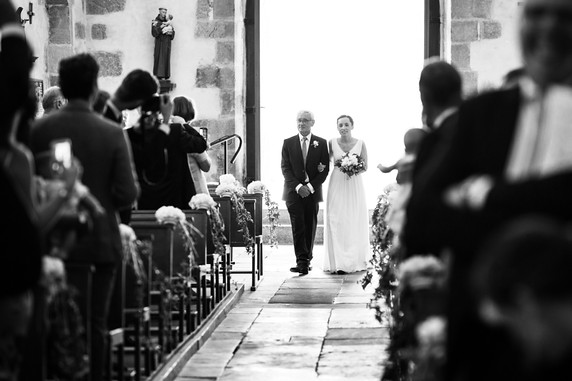 Photographe-mariage-poitiers-france-9.jp