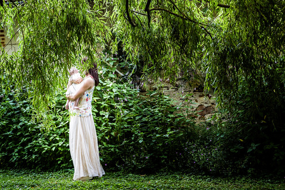 Photographe-mariage-poitiers-france-24.j