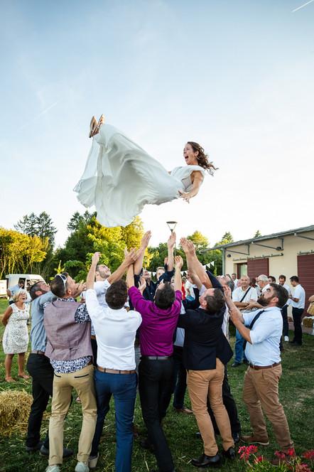 Photographe-mariage-limoges-france-00096