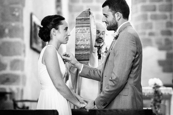 Photographe-mariage-poitiers-france-15.j