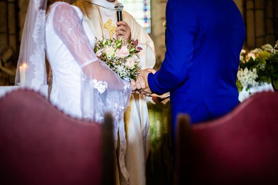 Photographe-mariage-limoges-rocher-saint